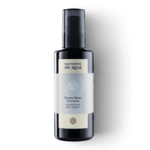 Charo Peluqueria Bruma-spray-nutriente