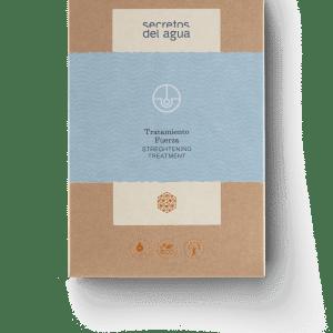 Peluqueria Charo caja-delantera-tratamiento-fuerza