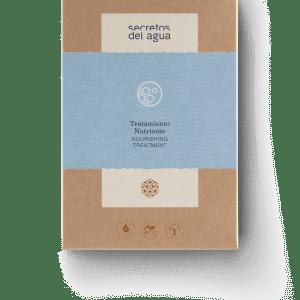 Peluqueria Charo caja-delantera-tratamiento-nutriente
