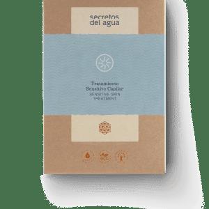 Peluqueria Charo caja-delantera-tratamiento-sensitivo-capilar