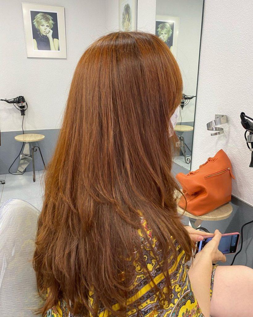 charo peluqueria_barros de secretos