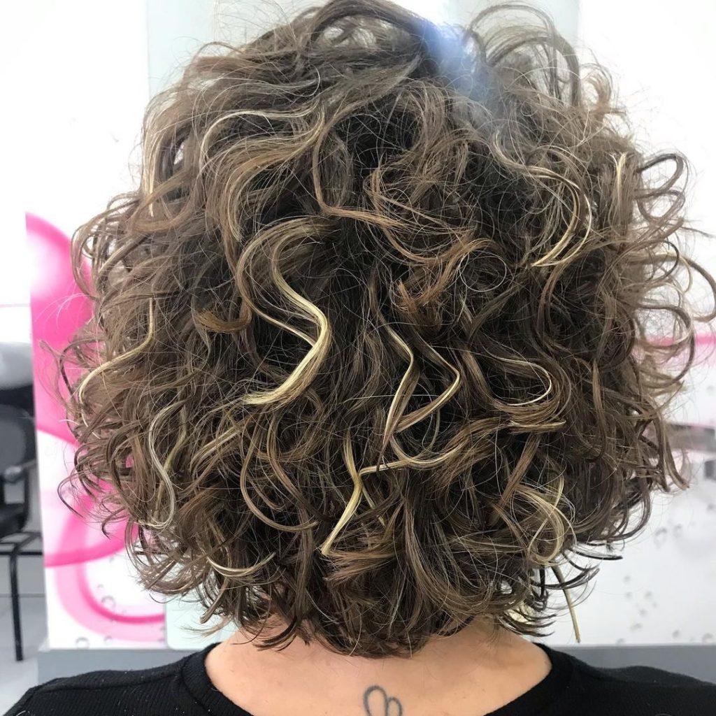 charo peluqueria_color 1